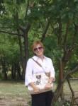 Elena, 56  , Balakovo