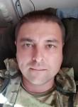 Donetskaya, 41  , Budyenovka