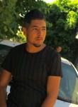 Aboubakr, 19, Oran