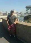 Marcos, 31  , Santiago