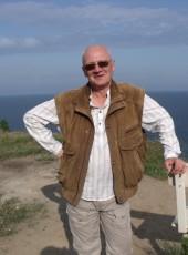 Oleg, 65, Ukraine, Odessa
