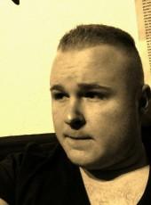 Chris, 26, Germany, Monheim am Rhein
