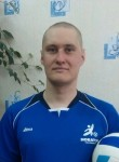 Sergey, 31  , Kyshtym