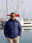 Rodrigo, 23  , Palma