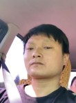 孤独寂寞, 29, Hangzhou