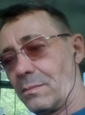 Evgeniy, 57, Russia, Iskitim