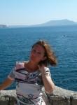 Galina, 45, Kungur