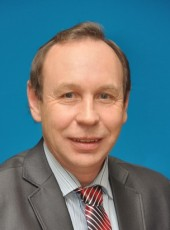 andrey, 62, Russia, Serpukhov