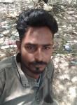 Suman, 27, Mandapam