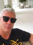 Terry Augustino, 56  , Kodino