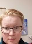 Olia, 35  , Perth
