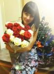 Elena, 30  , Novoshakhtinsk