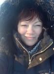 Marina, 55  , Langepas
