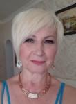 Nataliya, 55  , Krasnodar