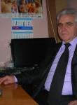 Nikolay, 65  , Dnipr
