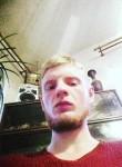 Misha, 25  , Krasnoarmiysk