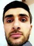 Muhammet, 29  , Bahcelievler