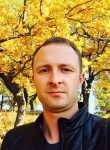 Alex , 33  , Yoshkar-Ola