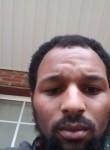 Kenneth, 36  , High Point