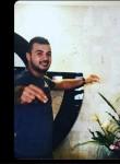 Lütfican , 19, Tokat