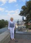 Tatyana, 65  , Mariupol