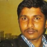 Hv, 25  , Vallabh Vidyanagar
