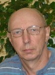 Krist, 35, Severodvinsk