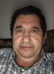 Etgds, 40  , San Jose