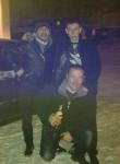 Александр, 34 года, Нижневартовск