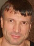 Aleksey, 58, Perm