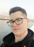 Artyem, 28  , Spassk-Dalniy