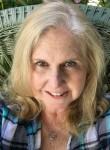 Jessica Venne, 59  , Tulsa
