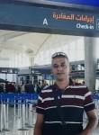 محمود, 35, Bethlehem
