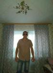 dmitriy, 30  , Suzëmka