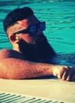 aron baffo, 31  , Edewecht