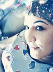 Anastasiya, 18  , Kansk