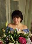 Olga, 33, Surgut