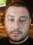 Ruslan , 31  , Nakhabino