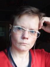 Natalya, 39, Russia, Zheleznodorozhnyy (MO)