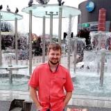 Yarik, 35  , Rybnik
