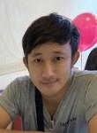 Famp, 24  , Bangkok