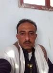 وليدمحمدفاضل. سع, 30, Sanaa