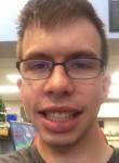 Seth askey, 21  , Erie (Commonwealth of Pennsylvania)