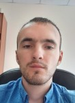 Vanya, 26, Klimovo