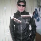 Nikalay, 35  , Nikopol