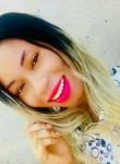 Sarahlove, 23  , Cotonou