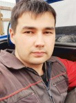 Vadim, 29  , Uchaly