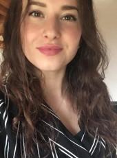 Floria, 26, France, Paris