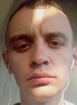 Nikolay, 33  , Piatykhatky
