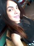 Maria Laura, 23  , Valencia